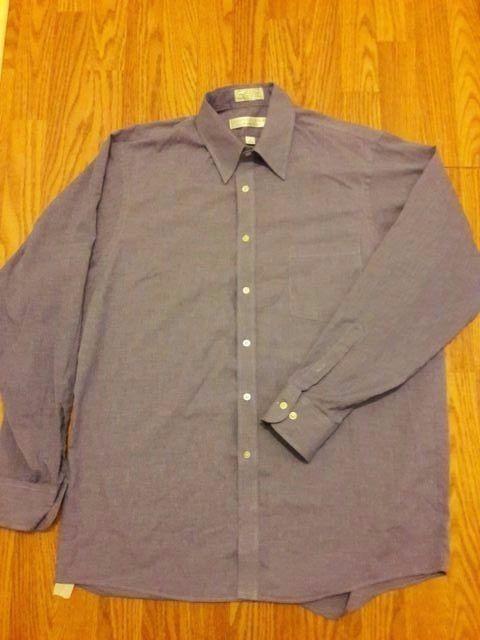 BOB DONG Indigo Wabash Stripes Work Vest Men Vintage 20s Jean Denim Jackets Blue