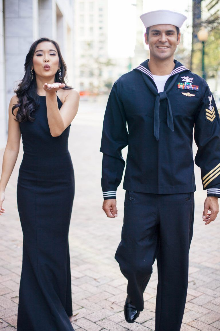 Military Ball What To Wear Got Invited Gowns Us Navy Army Airforce Birthday Gala Dinner Uniform Sailor Mar Military Ball Dresses Navy Ball Dresses Ball Dresses