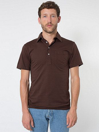 d6686b5be5 brown shirt - also red!