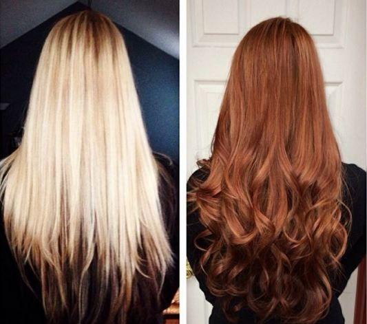 Demi Permanent Hair Color Definition Best Brands Reviews How
