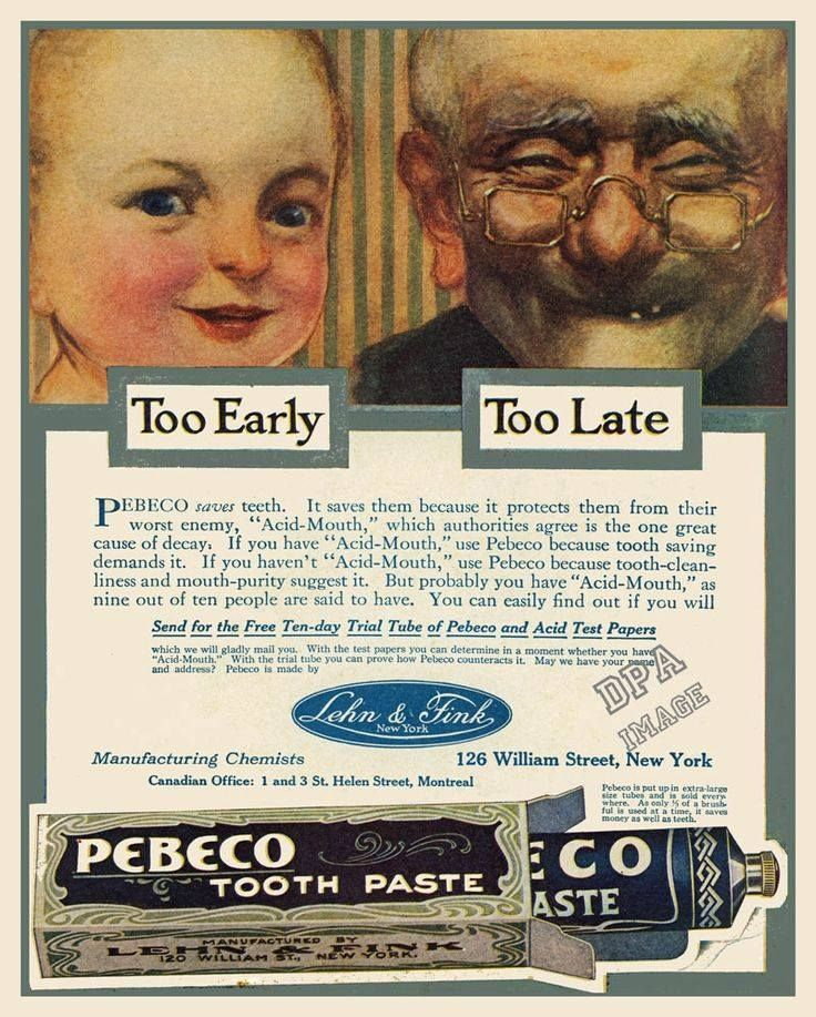 Untitled   Dental posters, Dental advertising, Dentist ...