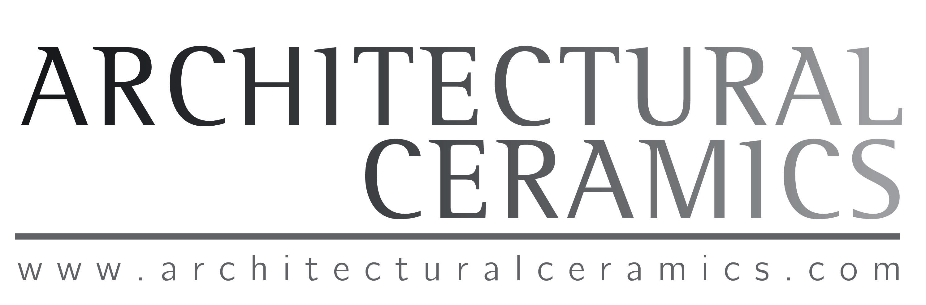 Architectural Ceramics (ACI) is a comprehensive tile and stone ...