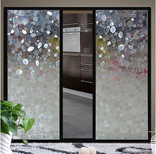 Robot Check Door Glass Design Window Coverings Diy Window Glass Design