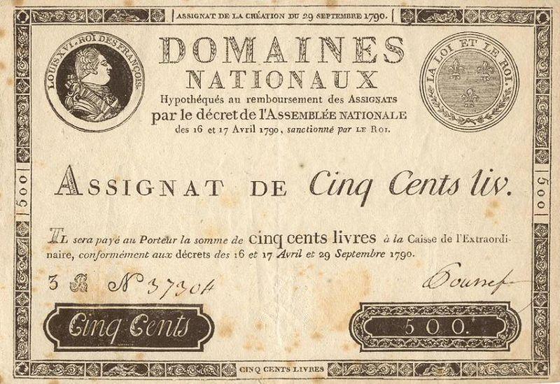 French Revolution French Revolution French Revolutionary Revolution