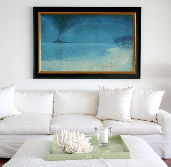Foley-cox-portfolio-interiors