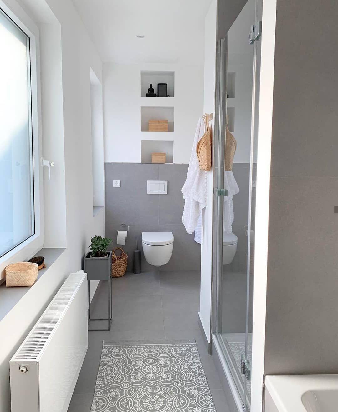 Passion Tiles On Instagram Werbung Badezimmer Von