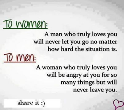 Men And Women Quotes Relationships Quote Relationship Quote