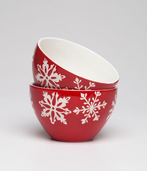 Noël 2013: 20 Idées cadeaux à moins de 50$ pour la maison - Décormag