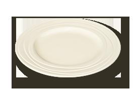 Jamie Oliver Waves Dinner Plate 27 cm  sc 1 st  Pinterest & Jamie Oliver Waves Dinner Plate 27 cm | Jamie oliver | Pinterest ...