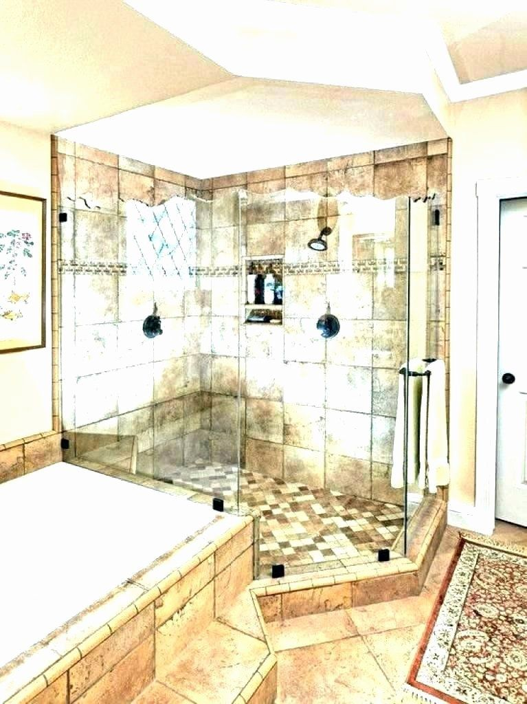 Master Bedroom Bathroom Ideas Beautiful Winning Bedrooms ...