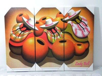 laminas para cuadros modernos artesanal cuadros pinterest laminas para cuadros cuadros modernos y laminas