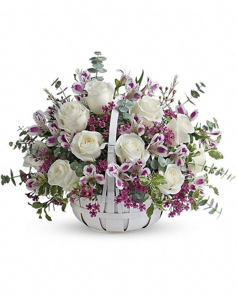 Sweet Moments | Flower arrangements, Flowers and Flower