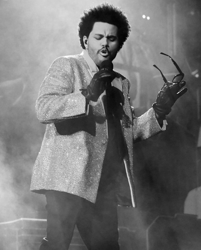 Homeless To Half Time Show In 2021 The Weeknd Poster Abel The Weeknd The Weeknd