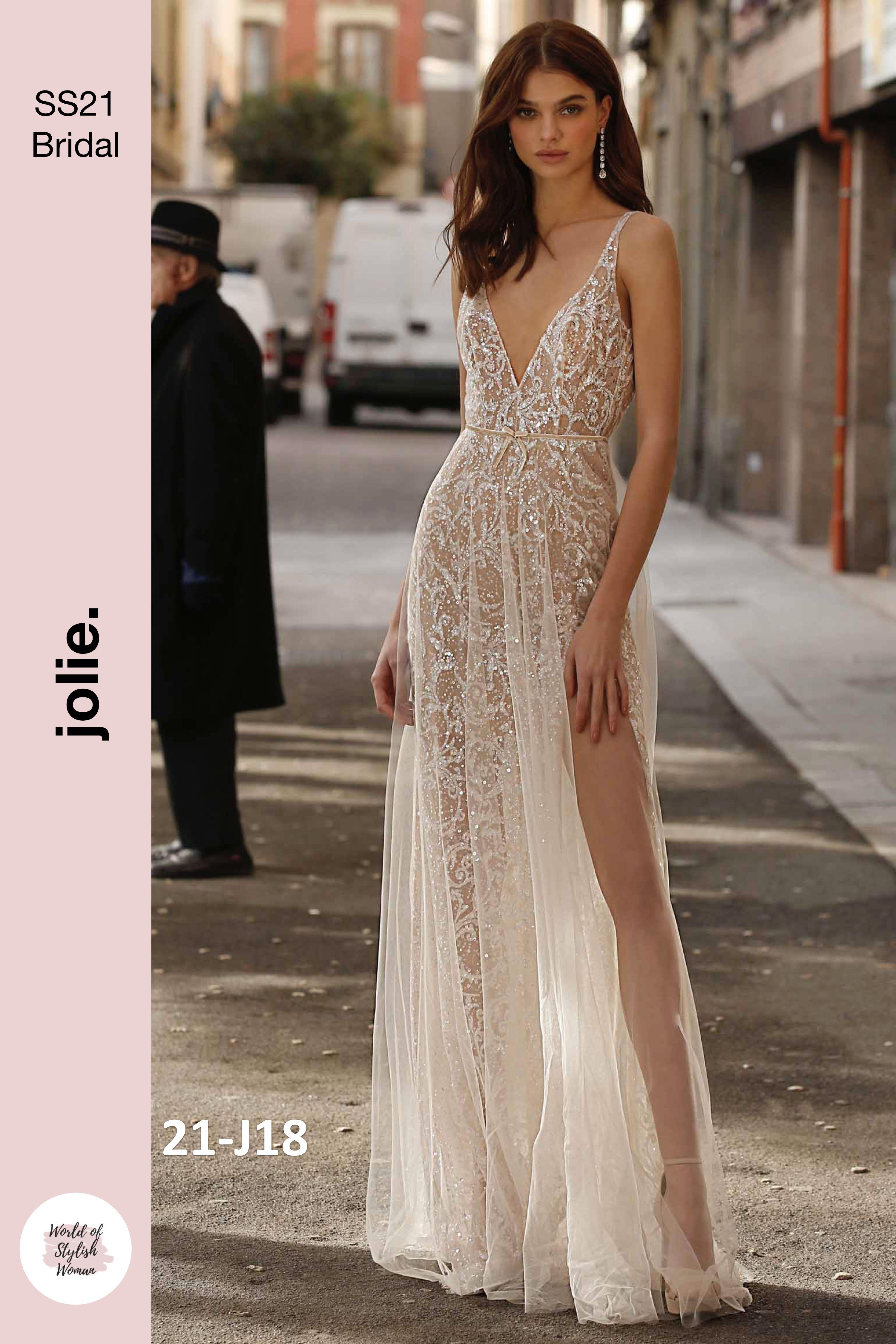 http://www.torontodresses.com/images/brides/mylady11/Lady