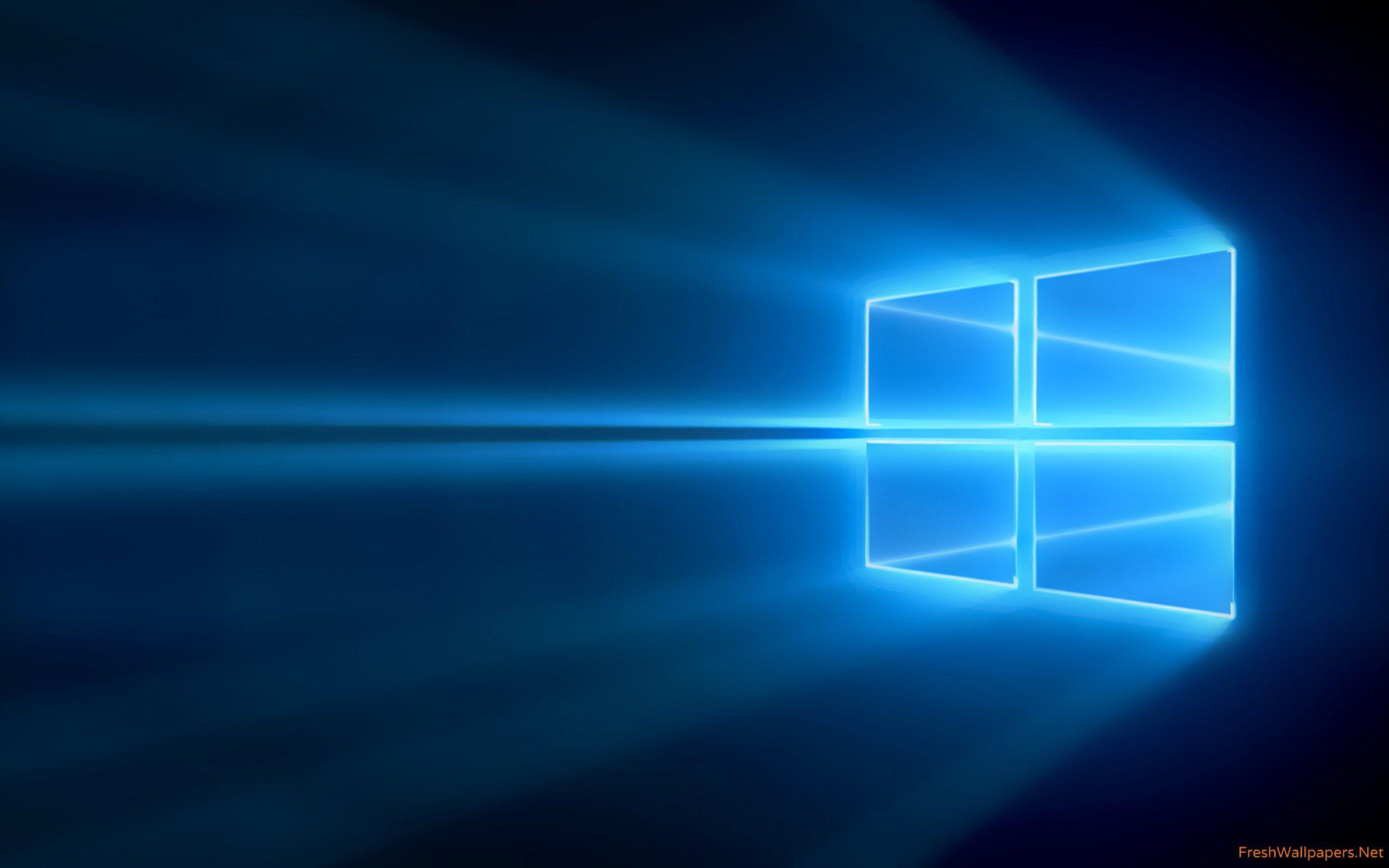 Most Beautiful Windows 10 Wallpaper Microsoft Wallpaper Windows 10 Desktop Backgrounds Windows 10