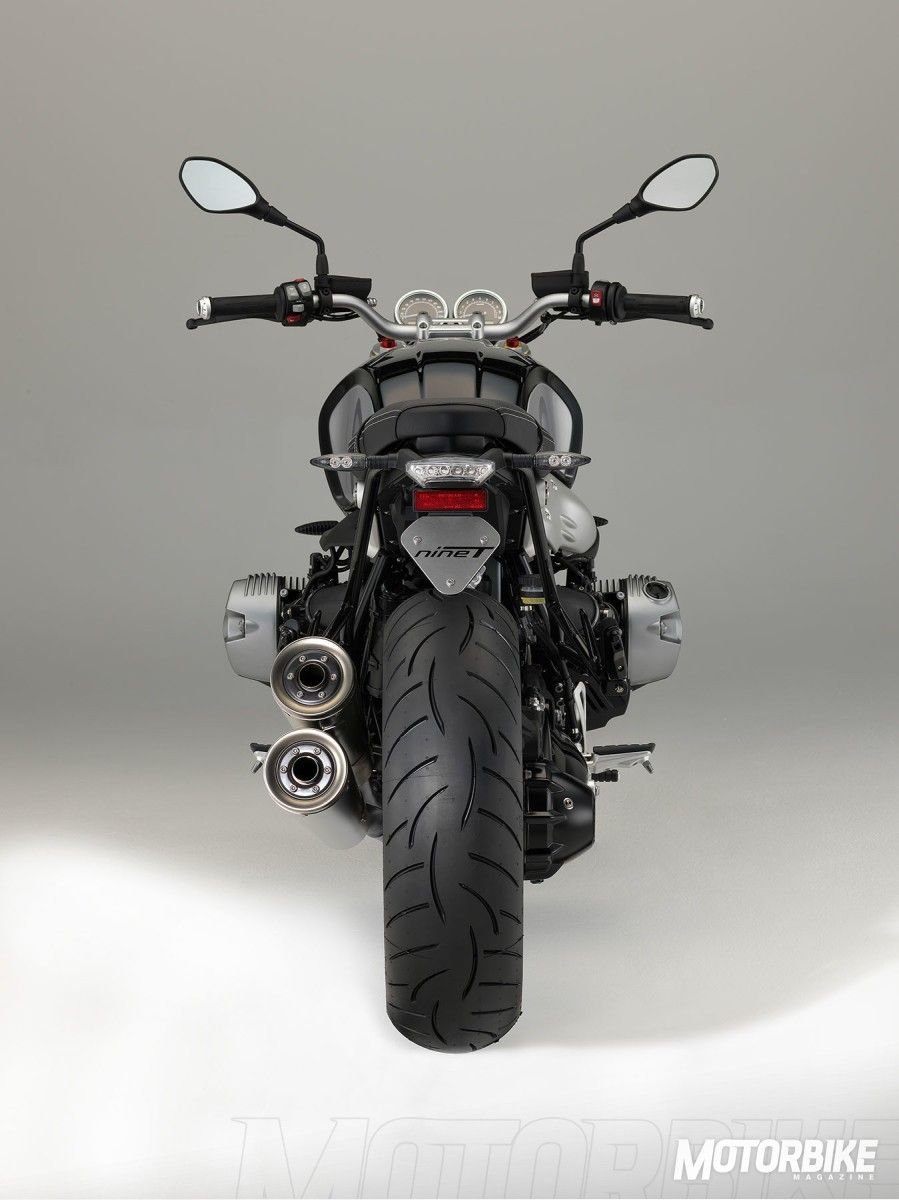 Pin By Rene On Gs Adventure Bmw Bikes Motos Bmw Venta De Motos