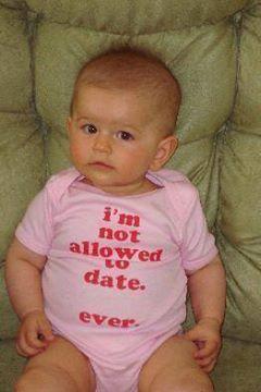 Dating via 06