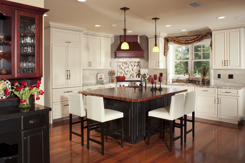 custom kitchen traditional kitchen home decor kitchen kitchen inspirations on kitchen remodel timeline id=90188