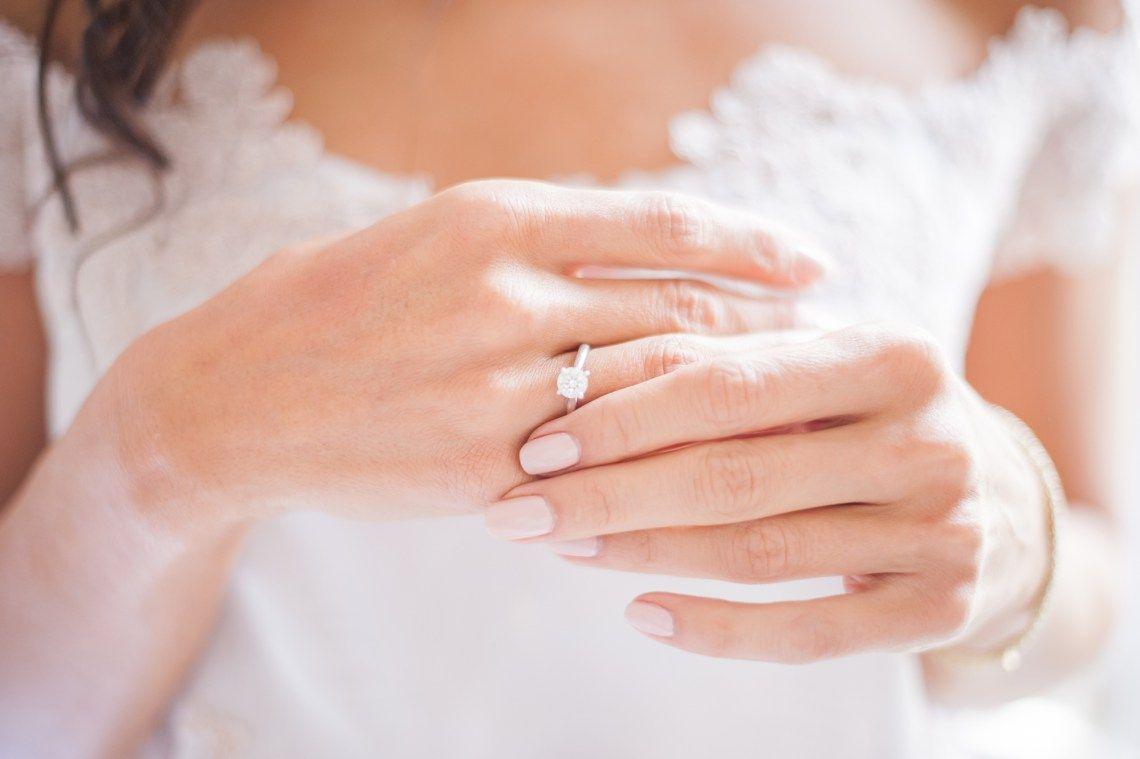 photo mariage next door stories-