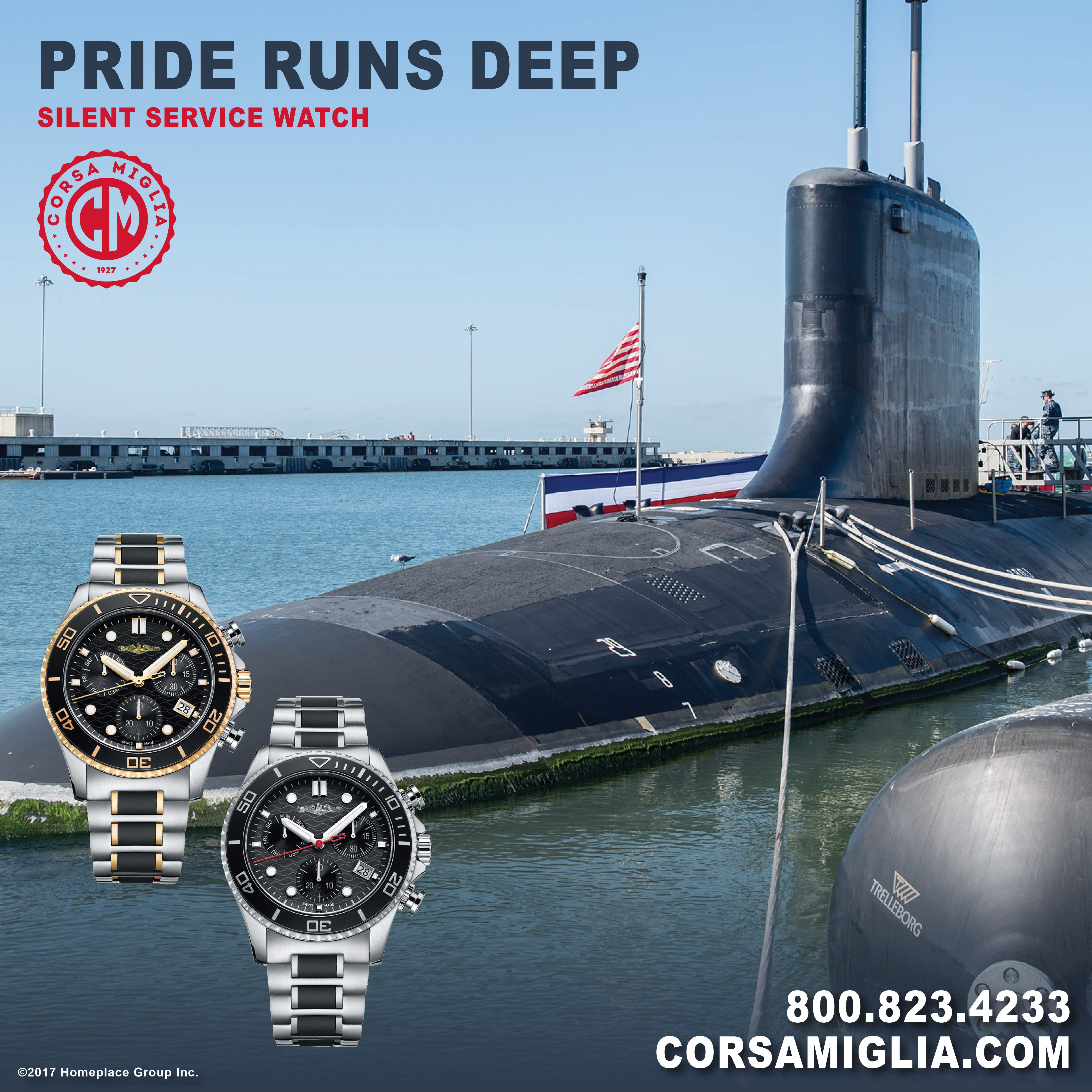 Today Is Navy Day It Was Originally Sponsored By The Navy League 1922 And Is Designed To Give Recognition To The Naval Service Th Navy Day Submarines Service