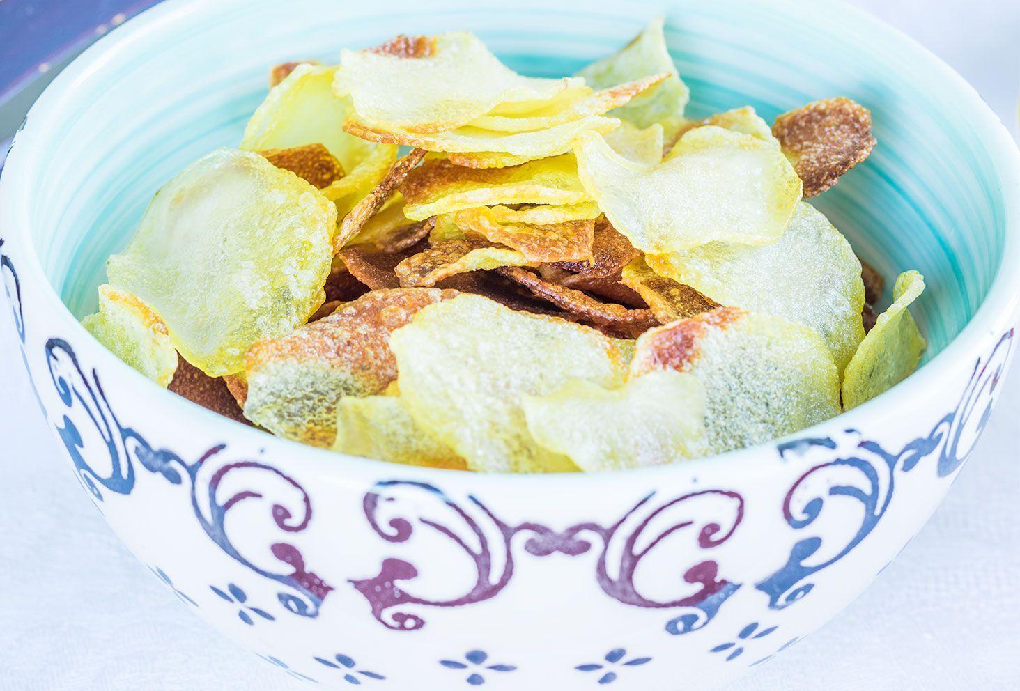 Recette de l'été #3 : guacamole et chips maison ! #aperodinatoirefacile Recette facile et rapide. Idée recette apero dînatoire facile. Chips fait maison. Recette chips au four. Recette au four facile. Idée recette amuse-bouche facile. #amusebouchefacilerapide Recette de l'été #3 : guacamole et chips maison ! #aperodinatoirefacile Recette facile et rapide. Idée recette apero dînatoire facile. Chips fait maison. Recette chips au four. Recette au four facile. Idée recette amuse-bouche fac #aperodinatoirefacile