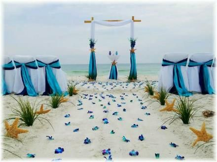 find this pin and more on forever always affordable all inclusive destin florida barefoot beach wedding