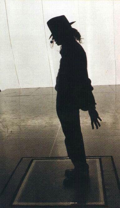 michael | picture book - Remembering Michael #michaeljackson