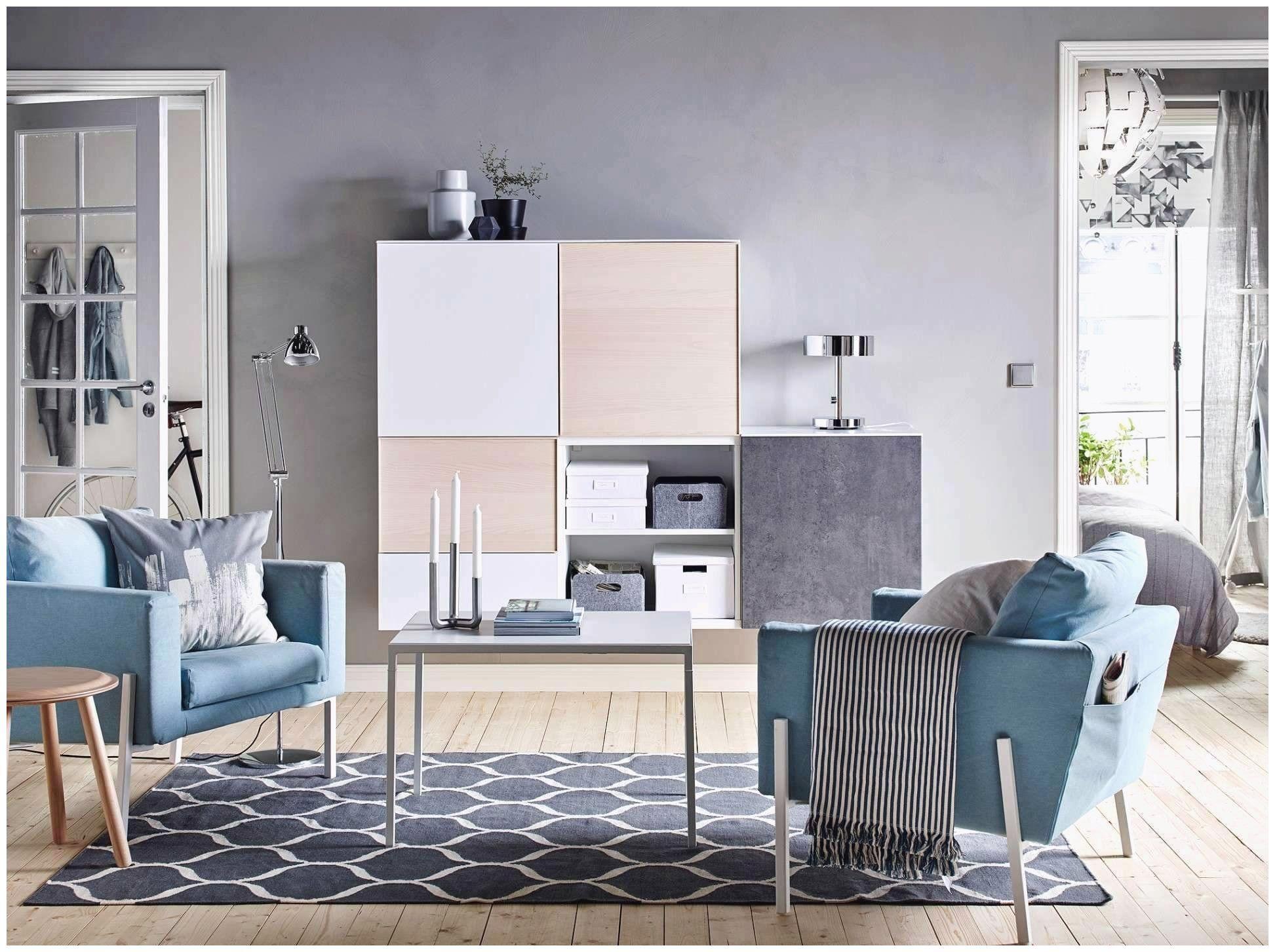 retro wohnzimmer neu wohnzimmer modern luxus design der sjahrige