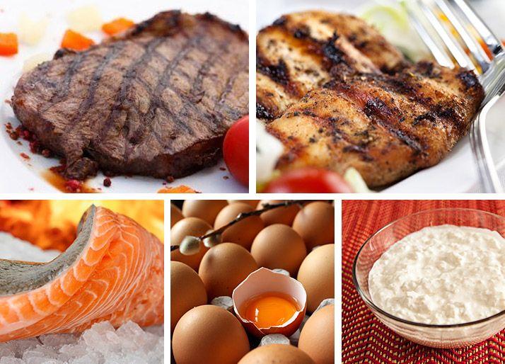 Jim Stoppani's 12-Week Shortcut To Size   workouts   Bodybuilding nutrition, Bodybuilding diet ...