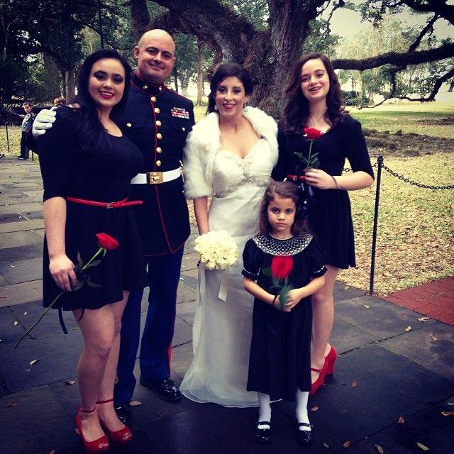 sarah events young weddings tullier statigr am