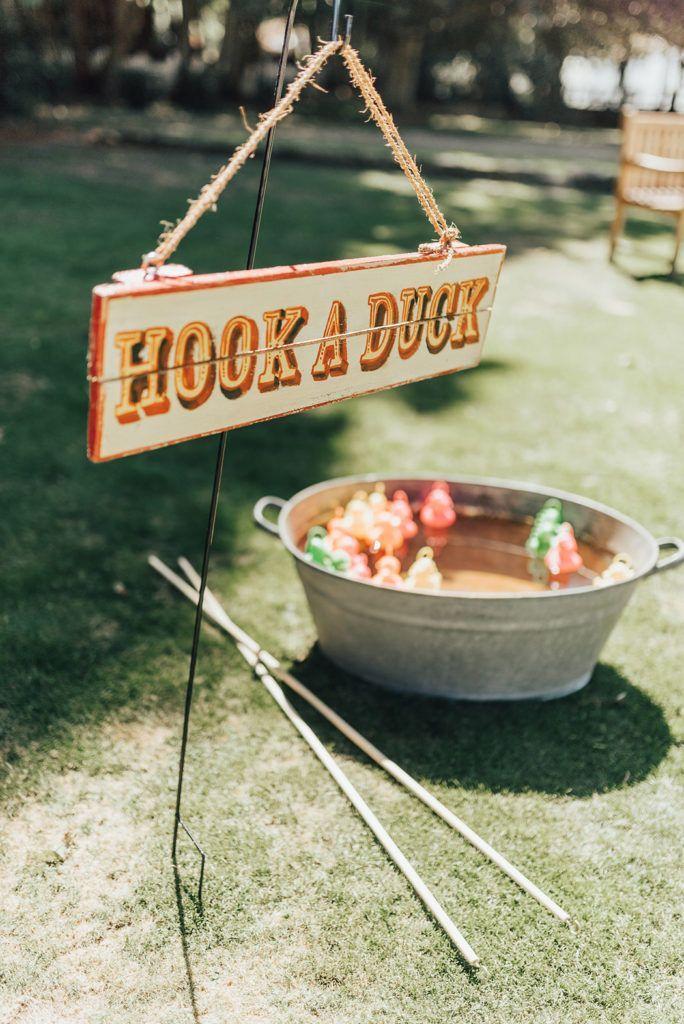Super Fun Way -   18 wedding Games for money ideas