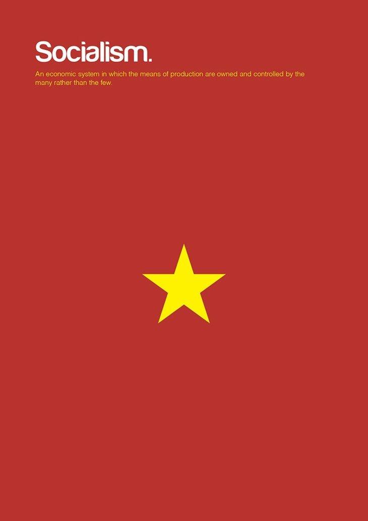 Genis Carreras Socialism - Google Search / compare Marxism
