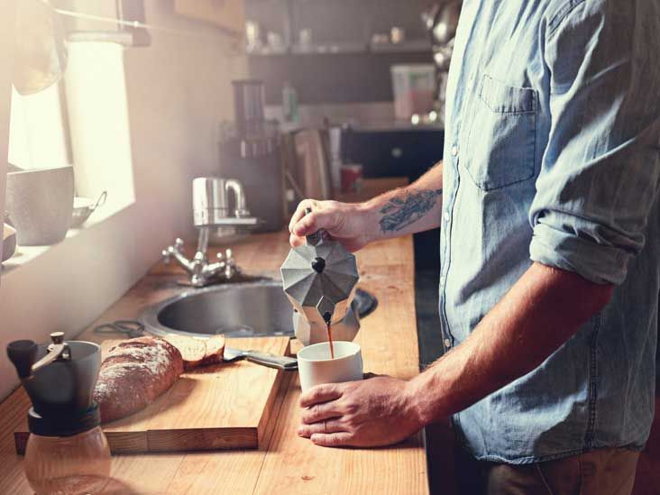 Unique & Fun Kitchen Ideas For Your Dream Kitchen   Whether you cook or not, the truth is, everyone needs to eat—so, it is smart to have some basics on hand when considering a new kitchen design.