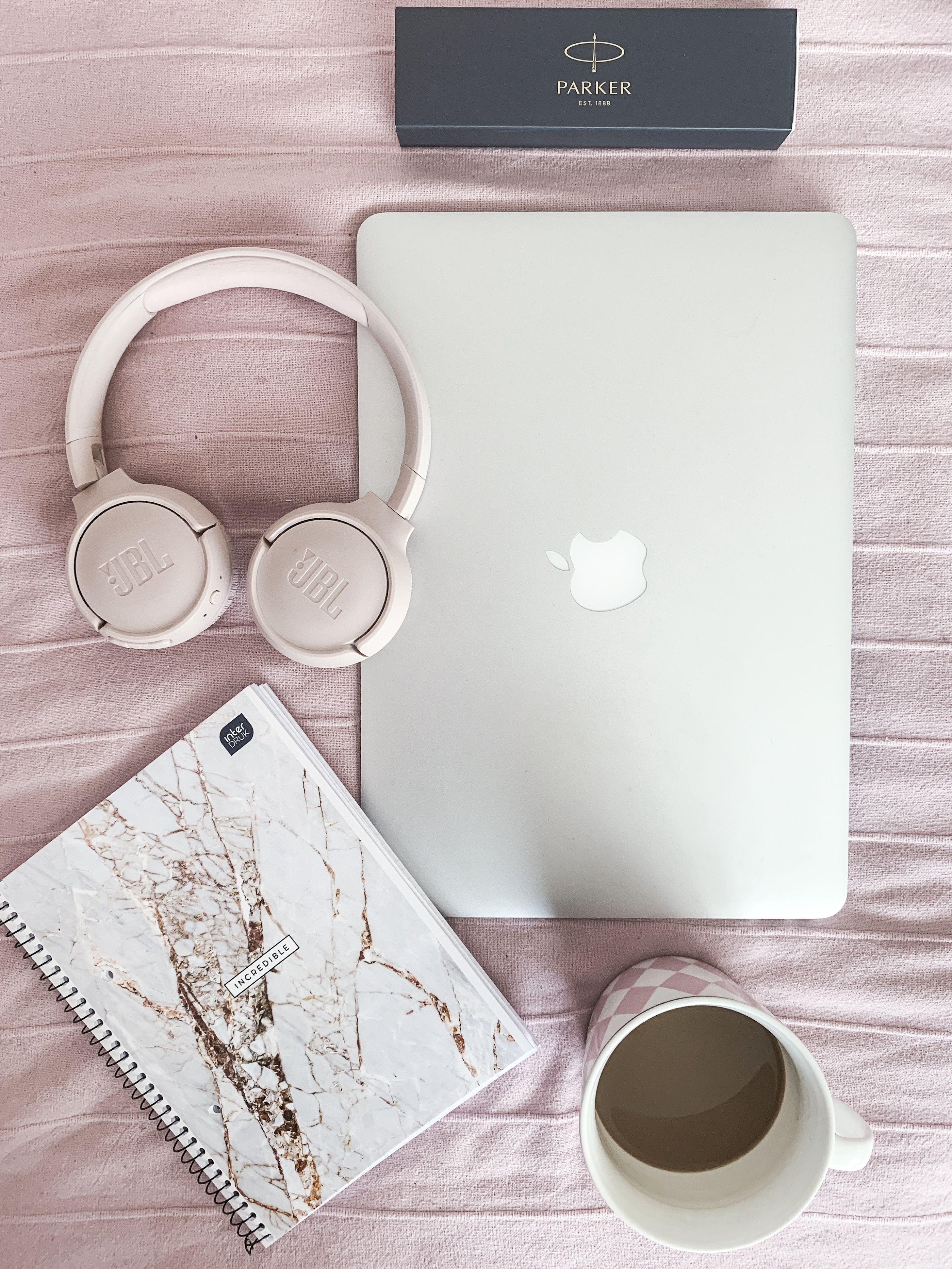 Pin On Macbook Wallpaper Hd