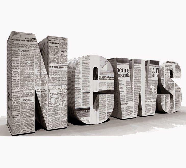 GERMAN RADİO (With images) Todays news headlines, Anthem