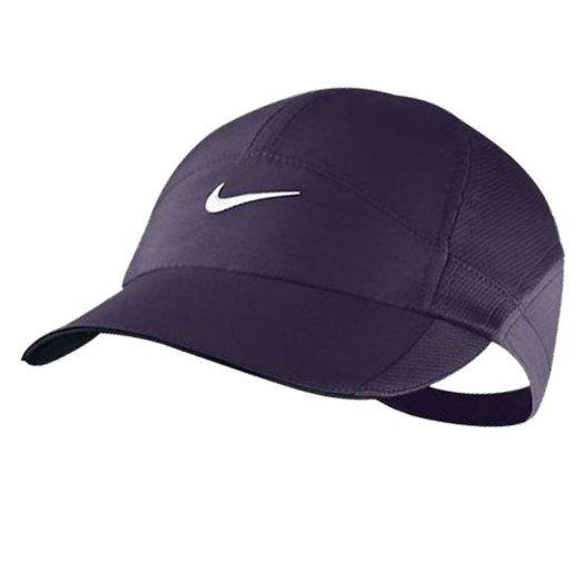 Amazon.com: Nike Dri-Fit Core Running Cap: Sports & Outdoors
