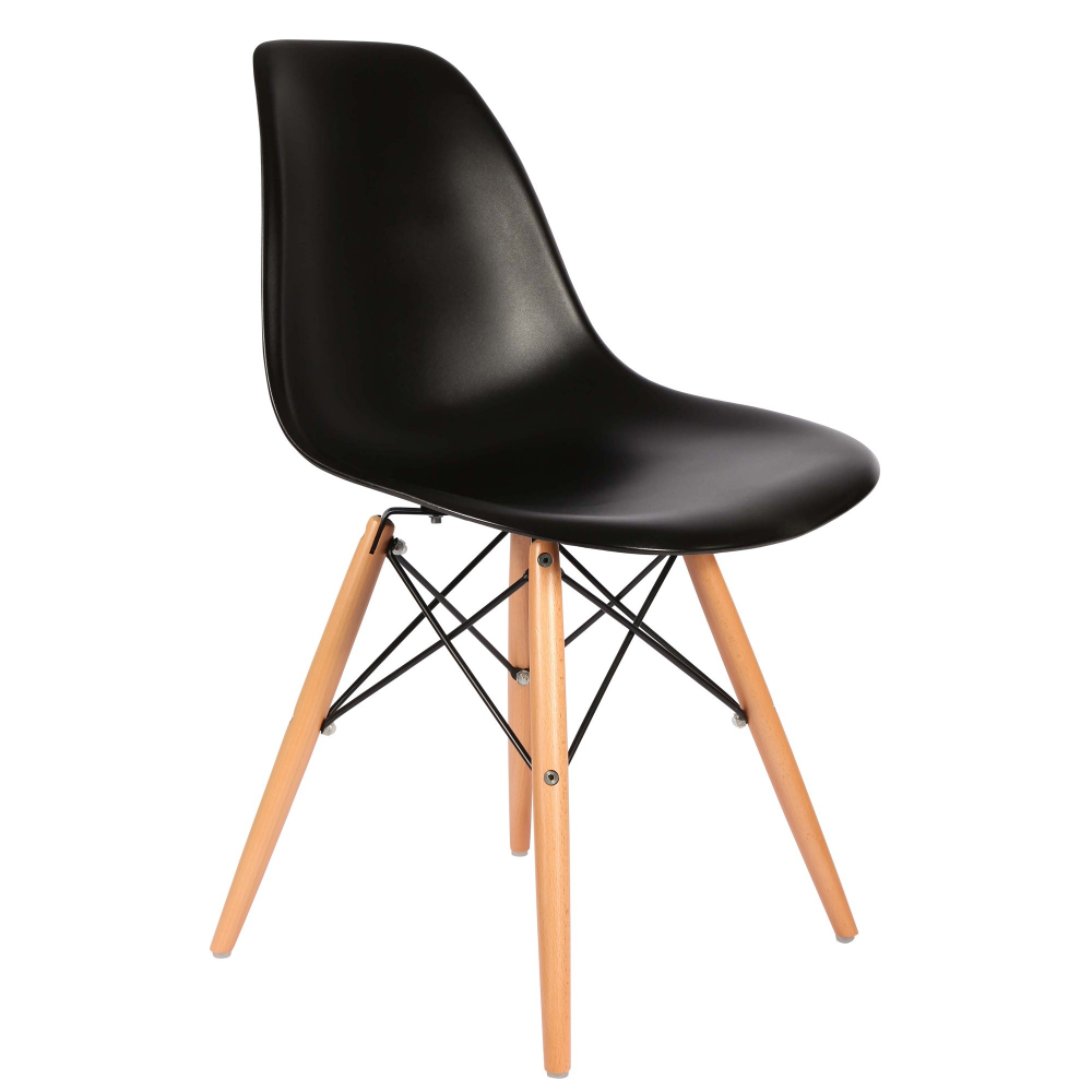 Chaise Design Dsw Chaise Dsw Eames Chaise Eames Dsw