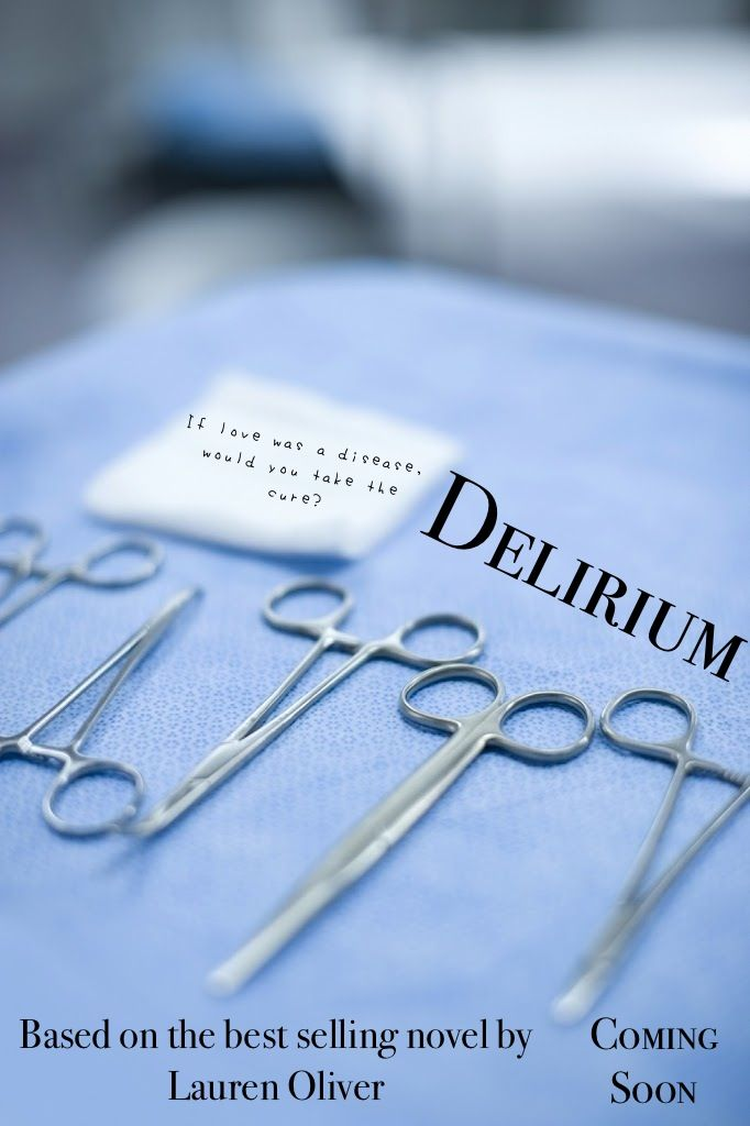 Watch Delirium Full-Movie Streaming