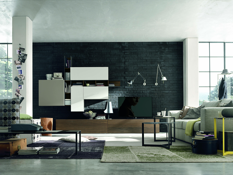 Atlante by tomasella available at archisesto organization livingroom homeinteriors interiordesign also rh pinterest