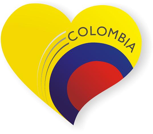 Sign In Bandera De Colombia Colombia Independencia De Colombia