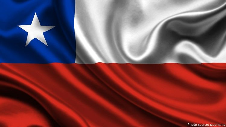 Interesting Facts About Chile Seyahat