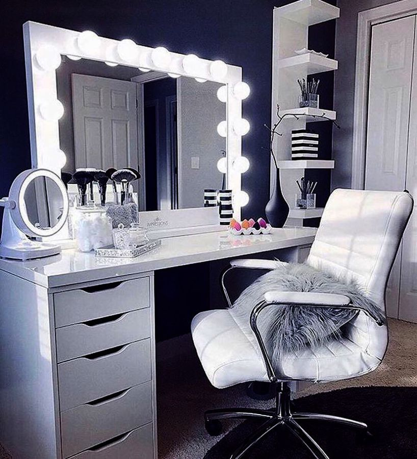 Makeup Jewelry Vanity another Makeup Artist On Youtube
