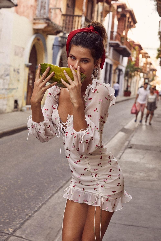 Clothes Tagged Dresses For Love Lemons Dresses Fashion Lil Lemons [ 1500 x 1000 Pixel ]