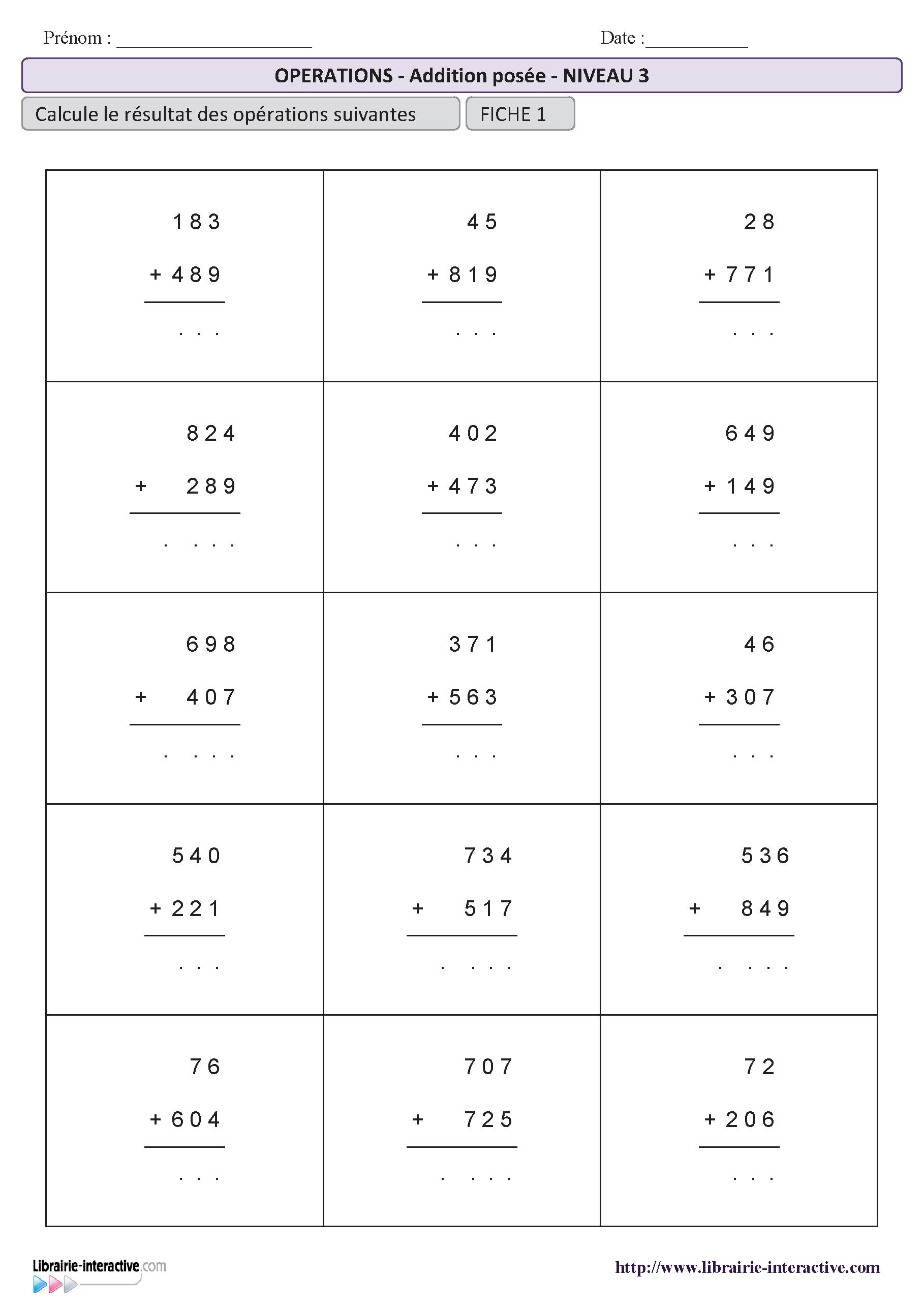 Les alphas coloriages tags les alphas coloriages jeu for Exercice multiplication cm2