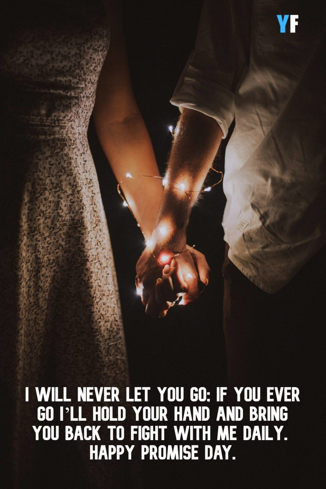 Best 100 Promise Day Quotes Wishes And Message Happy Promise Day Happy Promise Day Image Love Promise Quotes