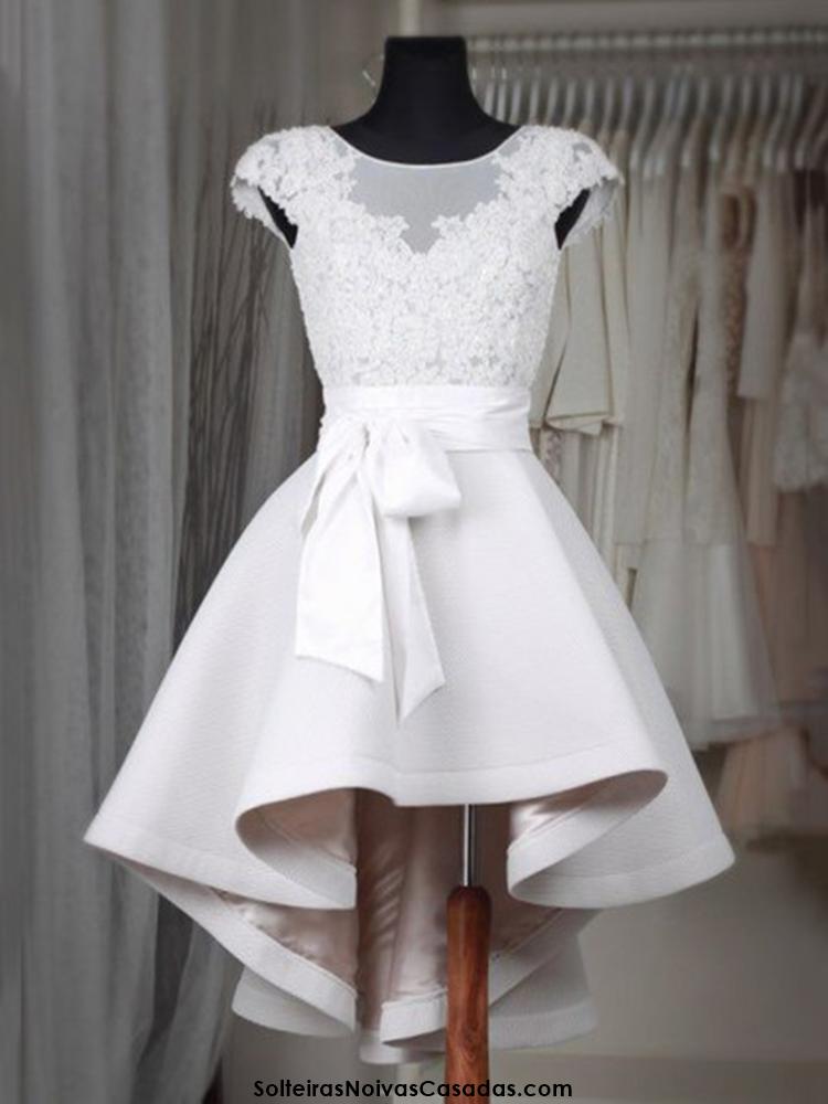 Fashion Prom Dresses Millybridal | Pinterest | Short prom dresses uk ...