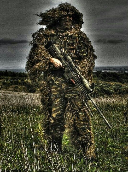 ddcfbd8fc1b91 Sniper