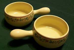 soup bowls vintage - Google Search
