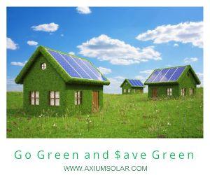 Pin By Axium Solar On Solar Renewable Energy News Solar Companies Solar Renewable Energy