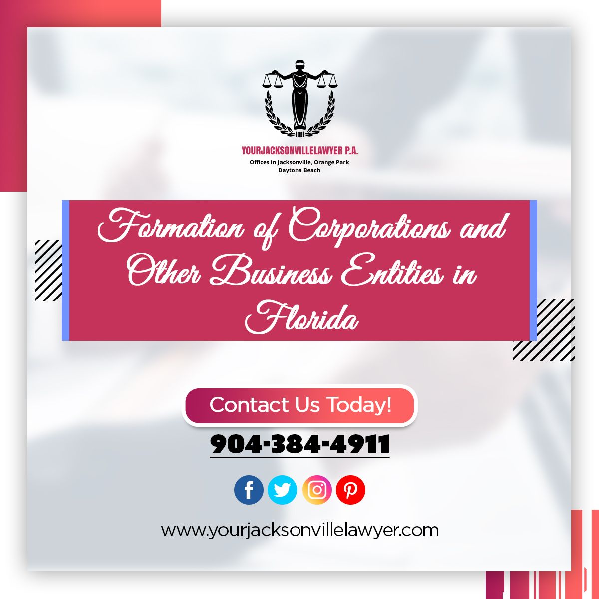 Business Formation Attorney Near Me Business format